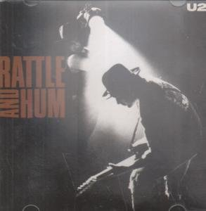 Island Rattle and hum (1988)