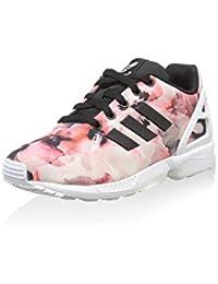 adidas zx flux fiori