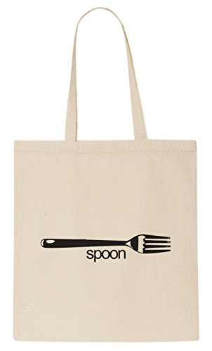spoon-fork-funny-illusion-t-shirt-tote-bag