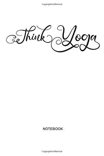 Think Yoga Der Beste Preis Amazon In Savemoney Es