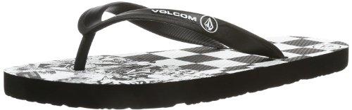 Volcom Rocker Sandal