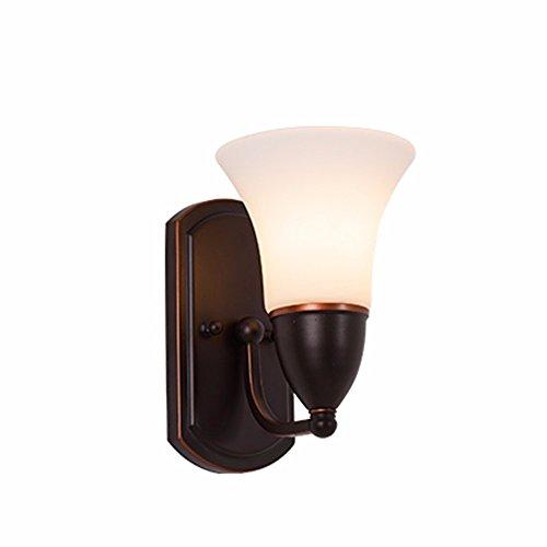 retro-industrielle-wall-lamp-lampe-de-chevet-chambre-couloir-hotel-wall-lamp-wall-lampw-w15h25cm