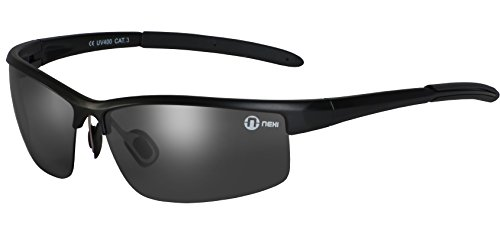 nexi-s20-cobra-ideal-for-bicycle-or-sports-glasses-sunglasses-for-men-or-women-with-polarisation-inc