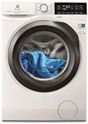 Electrolux - ew7f3921rl - Lave-linge frontal 60cm 9kg 1400t a+++ blanc perfectcare 700