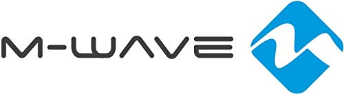 M-Wave Bike Lift Strong Fahrradlift, schwarz