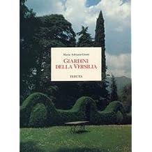 Giardini Della Versilia