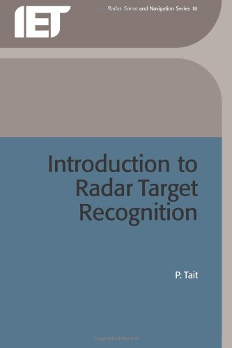 Introduction to Radar Target Recognition (Electromagnetics and Radar)