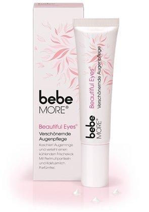 bebe-more-beautiful-eyes-verschonernde-augenpflege-15ml