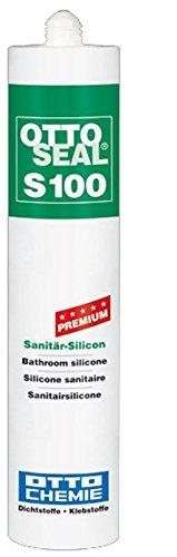 ottoseal-s-100-das-premium-sanitar-silicon-farbe-transparent-preisper-ltr