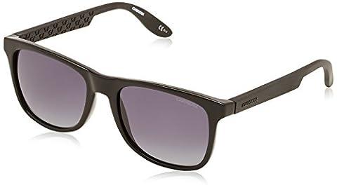 Carrera Herren 5025/S Rechteckig Sonnenbrille