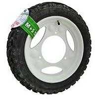 3.00-12 M+S Snowtex K57 Enduro Winterreifen TT 47J