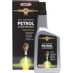 wynns-petrol-system-treatment-kraftstoffzusatz-500ml-flasche-benzin-zusatz-fur-verbesserte-verbrennu