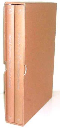 girard-perregaux-manufacture-depuis-1791-haute-horlogerie-millenium-yearbook-2-bande