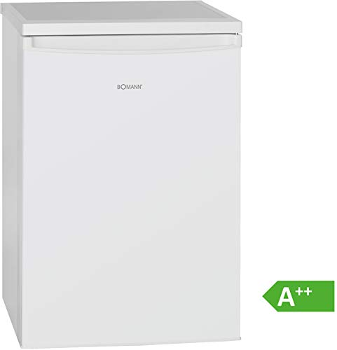 Bomann Vollraumkühlschrank VS 2185
