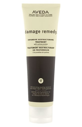 aveda-damage-remedy-traitement-restructurant-intensif-nouvelle-taille-150-ml