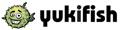 yukifish