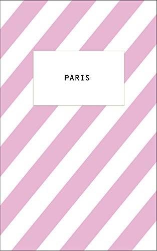 PARIS (Japanese Edition) por m Kawakubo