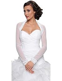 stile attraente più economico stile alla moda Coprispalle da donna | Amazon.it