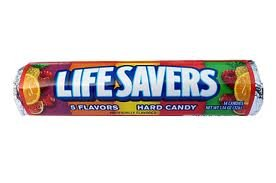 life-savers-5-flavors-114oz-32g-roll-10pack