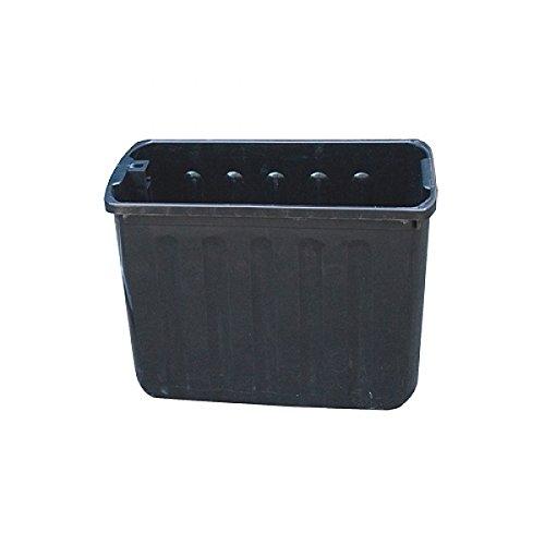 ATIKA Ersatzteil - Auffangbehälter Fangkorb Box für Häcksler LHF & ALF ***NEU***