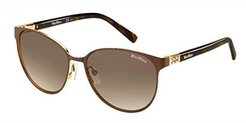 max-mara-diamond-v-s-sunglasses-0d18-matte-brown-59-15-135