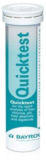 bayrol-quicktest-ph-chlor