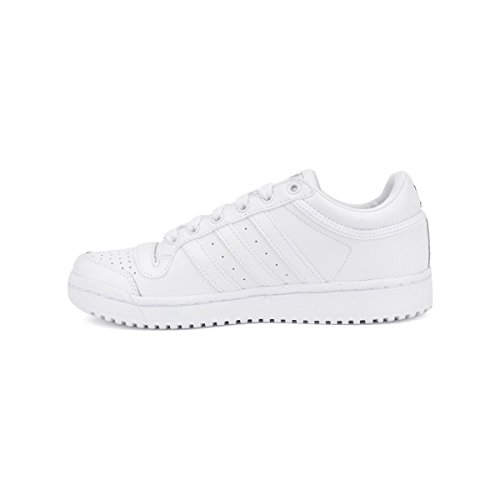 adidas Originals Basket Top Ten Low Junior - Ref. C77187