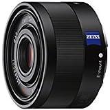 Sony Objectif Zeiss SEL-35F28Z Monture E Plein Format 35 mm F2.8
