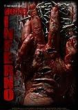 Hotel Inferno Collector's Edition kostenlos online stream