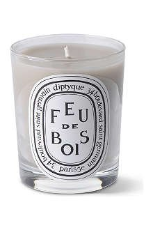 feu-de-bois-scented-candle