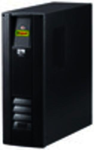 LEGRAND 310118 - UPS WHAD CAB 1250 VA