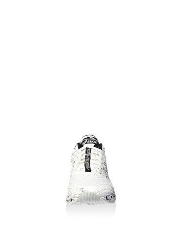 Asics Herren Gel-Noosa Tri 11 Laufschuhe Weiß