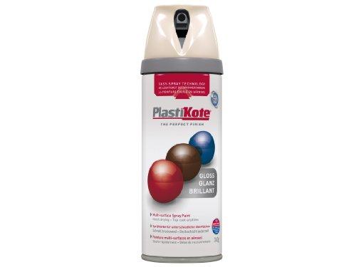 plasti-kote-21103-400ml-premium-spray-paint-gloss-antique-white
