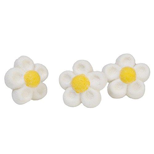 marshmallow-margherita-bianca-900-gr-bulgari
