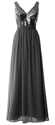 macloth-vestito-linea-ad-a-senza-maniche-donna-black-64