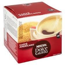 nescafe-dolce-gusto-caffe-americano-confezione-da-2-2-x-16-cialde