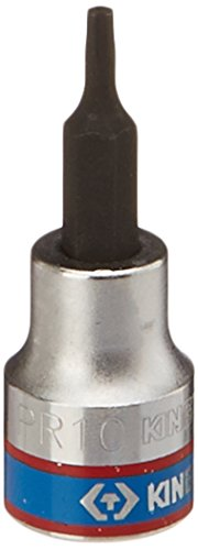 king-tony-3-8chave-de-caixa-ponta-resistorx-ipr10