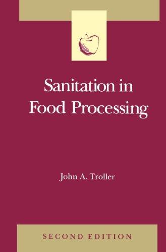 sanitation-in-food-processing-2nd-ed