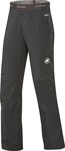 Mammut Herren Snowboard Hose Aenergy Light So Pants