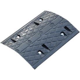 element-de-base-noir-50cm-pour-ralentisseur-mottez