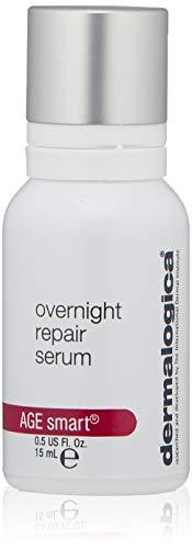 Repair Serum (Dermalogica Skin Health System Overnight Repair Serum Unisex, 1er Pack (1 x 15 ml))