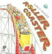 Preisvergleich Produktbild Roller Coaster