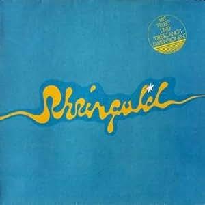 Rheingold [LP, FoC, DE, Welt Rekord 1C 064-46 160]