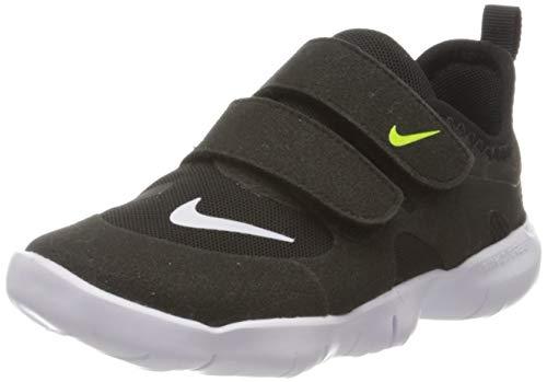 Nike Free RN 5.0 (TDV)
