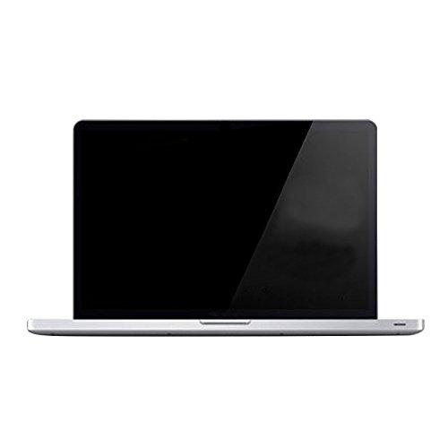 14,0Zoll (Diagonally) an Sichtschutz Filter für Desktop/Laptop-LCD-Monitor, Anti-Glare Displayschutzfolie Films für Privatsphäre,Monitor-Größe (# 29066(14Zoll) schwarz (14-zoll-laptop Displayschutzfolie)