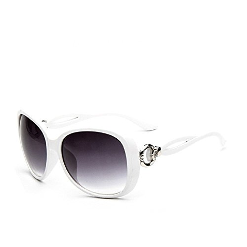 o-c-womens-fashion-wayfarer-sunglasses-big-size-60mm