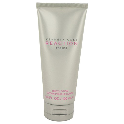 kenneth-cole-reaction-by-kenneth-cole-body-lotion-34-oz-101-ml-for-women