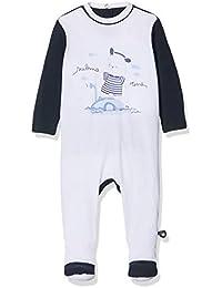 vendita più economica prezzo di strada ultima collezione Amazon.it: Chicco - Tutine e body / Bambino 0-24: Abbigliamento