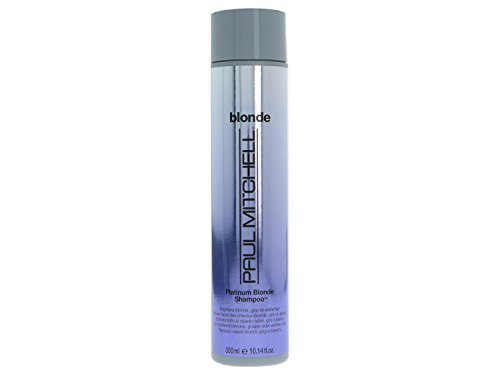 paul-mitchell-blonde-champu-300-ml