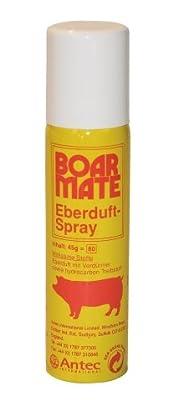 """Eberspray """"Boarmate"""", 80ml von ARNDT bei Du und dein Garten"""